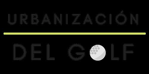 Urbanización del Golf