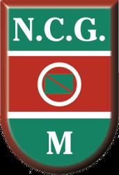 LogoNCG_250